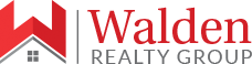 Walden Realty Group